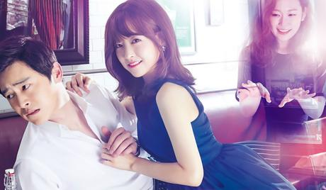 oh-my-ghostess_1560x872